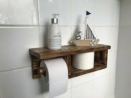 toilettenpapierhalter klorollenhalter klopapierhalter