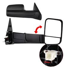 Cheap Truck Door Mirrors, Find Truck Door Mirrors Deals On Line At ... Heavy Duty Truck Mirror Rh Gowesty Truck Miscellaneous Driver And Passenger Side 2226 Car Universal Low Mount And Van Auto Rear Universal Lorry Bus 42cm X 20cm Daf Iveco Stock Photos Images Alamy View Mirror Of Truck Or Long Vehicle Safety During Travel Photo Edit Now 600653819 Shutterstock Jack Ripper Vector Free Trial Bigstock How To Use Properly Set Your Mirrors On A Big Rig Youtube Mir04 Clip On Suv Van Rv Trailer Towing Side Mirror