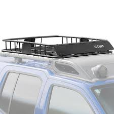 CURT 18115 Roof Cargo Basket 744110845792   EBay Tacoma Bed Rack Active Cargo System For Short Toyota Trucks Truck Build With Jd Youtube Amazoncom Bully Cg902 Truck2 Bars Automotive Curt 18115 Roof Basket 744110845792 Ebay Honda Grom 2017 Vagabond Motsports Inexpensive Never Stop Building Crafting Wood Car Crossbars Luggage Schanatural Hitches Direct Trailer Towing Eau Claire Wi Expertec Ladder Racks Commercial Vans And Work Apex Extralarge Steel With Wind Fairing 6212 Blog News New Thule 500xt Xsporter Pro Bases Cchannel Track Systems Inno