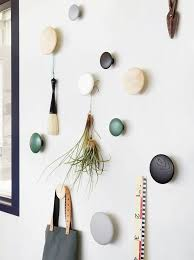 Mesmerizing Decorative Wall Hooks For Coats 56 Online With