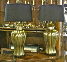 jones and cole new lamps