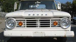 1965 Dodge D100 Pickup 1965 Dodge D100 Beater By Tr0llhammeren On Deviantart Kirby Wilcoxs Short Box Sweptline Pickup Slamd Mag Hot Rod Network A100 5 Window Keep On Truckin Pinterest File1965 11304548163jpg Wikimedia Commons D700 Flatbed Truck Item A6035 Sold February Nickelanddime Diesel Power Magazine Used Truck Emblems For Sale High Tonnage Gasoline Series C Ct Sales Brochure Vintage Intertional Studebaker Willys Othertruck Searcy Ar Ford With A Ram Powertrain Engine Swap Depot