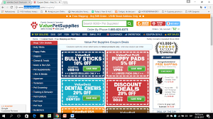 Best Budget Hotels New York City - Frontline Plus Promo Code Grhub Perks Delivery Deals Promo Codes Coupons And Coupons Reddit For Disney World Ding 25 Off Foodpanda Singapore Clipper Magazine Phoenix Zoo Super Maids Promo Code Rgid Power Tools Kangaroo Party Coupon This Is Why Cking Dds Ass In My City I See Driver Code Guide Canada Toner Discount Codes Yamsonline Referral Get 10 Off Your Food Order From Cleartrip Train Booking Dinan Service Online Tattoo Whosale Fuse Bead Store Grhub Black Friday 2019 40 Grhubcom