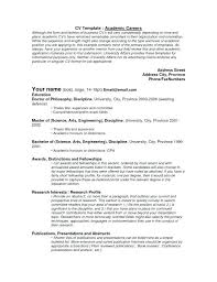 15 Impressive Listing Publications On A Resume Examples
