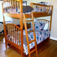 find more vermont tubbs bunk beds with trundle for sale at up to