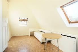 vente chambre de bonne immobilier de prestige l agence de l agence de