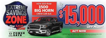 Safford CDJR Of Salisbury | Chrysler, Dodge, Jeep, Ram Dealer In ...