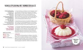 rezepte ohne milch ei weizen und soja für kinder