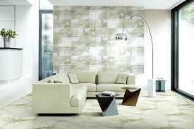 Tile Designs For Living Room Floors In Sri Lanka Grey Sandstone Effect Thin Porcelain Tiles Have Ceramic Pictures