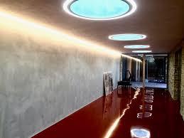 design interieur böden wände küchen badezimmer erco design