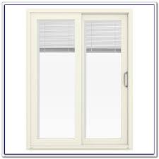 Jen Weld Patio Doors With Blinds by Jeld Wen Patio Doors Blinds Between Glass Patios Home Design