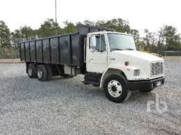 Freightliner Dump Trucks In Texas For Sale ▷ Used Trucks On ... 2018 New Freightliner 122sd Dump Truck At Premier Group Used End Dumps For Sale Porter Sales Houston Tx Youtube Trucks For Saleporter Century Kenworth 4688 Listings Page 1 Of 188 2007 Mack Chn 613 Texas Star Dump Trucks For Sale Inspirational Japanese Mini Japan Chn613 In On Autolirate Marfa 7387 Gm West Vernacular Mack Triaxle Steel Truck 11528 Used In Ia