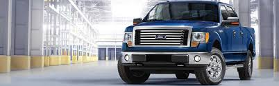 GOOD'S AUTOMOTIVE - Used Cars - Northumberland PA Dealer Used Cars Mill Hall Pa Trucks Miller Brothers Lunch Canteen Truck For Sale In Pennsylvania Ford F 350 2 Door Cars Sale 2017 Chevrolet Silverado 1500 Near West Grove Jeff D General Motors Overtakes Motor Company In Pickup Market Ram 2500 Power Wagon Rothrock Allentown Mastriano Llc Salem Nh New Sales Service Warminster Horsham C R Auto Fleet Gettysburg Forsale Best Of Inc North Hills Toyota Dealership Pittsburgh 15237