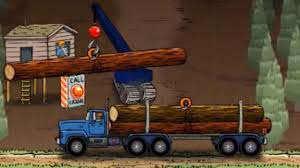Log Truck GoodGlue Game For Kids - Top App For IPhone, IPad - YouTube Offroad Log Transporter Hill Climb Cargo Truck Free Download Of Wooden Toy Logging Toys For Boys Popular Happy Go Ducky Forest Simulator Games Android Gameplay A Free Driving For Wood And Timber Grand Theft Auto 5 Logs Trailer Hd Youtube Classic 3d Apk Download Simulation Game Tipper Kraz 6510 V120 Farming Simulator 2017 Fs Ls Mod Peterbilt 351 Ats 15 Mods American Truck Pro 18 Wheeler