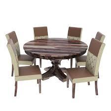 Z Gallerie Coffee Table Ebay