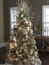 Owl Christmas Tree Facebook Twitter Pinterest Google