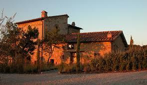 italienisch wohnen der italienische landhausstil