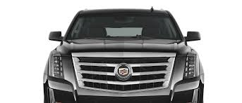 100 Enterprise Rent Truck Cadillac Escalade ESV Car Al Exotic Car Collection By