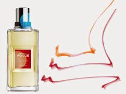 eau de toilette habit persolaise a perfume persolaise review habit from
