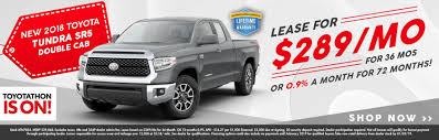 Stevenson-Hendrick Toyota Jacksonville | Dealer In Jacksonville, NC Foreign Vs American Cars Is There A Difference Quoted Used Trucks And Suvs At Hatchers Auto Sales Ford F150 For Sale Near Jacksonville Nc Wilmington Buy Nissan Dealership Don Williamson Honda Ridgelines Sale In Autocom 2017 Svt Raptor Release Date Swansboro 2004 Oldsmobile Alero Gl1 Ram 1500 Official Website New 2019 Stevsonhendrick Toyota Dealer Chevy Bern Chevrolet Morhead City