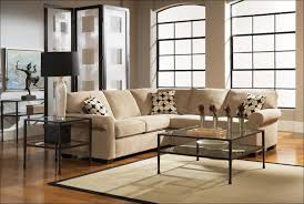 Pottery Barn Turner Sofa Look Alike by Furniture Fabulous Ethan Allen British Classics Entertainment