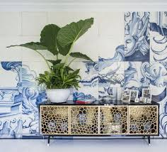 762 best portuguese tiles azulejos images on
