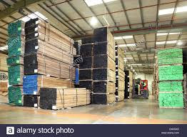 A Fork Lift Truck Manoeveres Between Large Stacks Of Sawn Timber In ... Volvo Fh12420 Hook Lift Trucks Price 15904 Year Of China New Forklift Truck Warehouse Equipment Alfa Series Pictures Forklifts Nw Meet The Jeepster Jeeps Cars And Auto Picture 092011 Ram 1500 4wd 6 Rough Country Suspension Lift Kit W A D Competitors Revenue Employees Owler Company Broshuis 2ad52 Ausziehbar Bis 22m15 Liftlenkachse Semitrailer Used Toyota Fork Model 5fcc25 3350 Logistics Isometric Illustration With Packing 2007 Dodge Ram Lifted From Milam Mazda Ad Youtube 2003 Intertional 7300 Bucket For Sale In Medford Oregon