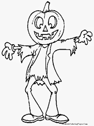 Mickey And Minnie Mouse Halloween Coloring Pages by Happy Halloween Coloring Pages Getcoloringpages Com