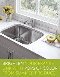 Franke Sink Grid Drain by 203 Best Franke Sinks Images On Pinterest Sinks Stainless Steel