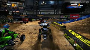MX Vs. ATV: Supercross XBOX 360 Review Forza Horizon Dev Playground Games Opens New Nonracing Studio Xbox Game Pass List For One Windows Central 5 Burnout And Need Speed In One360 Weekly Deals Mx Vs Atv Supercross Xbox 360 Review Gta Cheats Boom Farming Simulator 15 Walkthrough Page 1 Mayhem Microsoft 2011 Ebay Pin By Bibliothque Dpartementale Du Basrhin On Jeux Vido American Truck 2016 Fully Pc More Downloads Semi Driving For Livinport Slim 30 Latest Games Junk Mail The Crew Was Downloaded 3 Million Times During Free With Gold