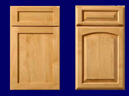 Pre Made Cabinet Doors Menards by Cabinet Doors Stunning Replacement Doors For Kitchen Cabinets