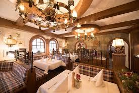 restaurant brandhof in seeheim jugenheim