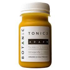 siege social botanic botanic lab tonic2 100ml from ocado