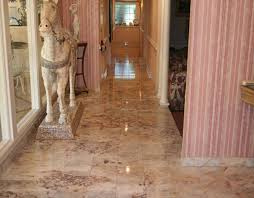 Hardwood Floor Buffing And Polishing by Afterglow Floor Care Floor Cleaning U0026 Polishing Services In