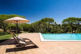 Villa Rental Algarve Casa Luum Santa Barbara De Nexe Algarve
