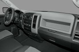 100 Dodge Truck Prices 2010 Ram 1500 Price Photos Reviews Features