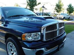 2002, 2003, 2004, 2005, 2006, 2007, 2008 Dodge Ram Rumble Bee Hood ... Amazoncom 022018 Hood Scoop For Dodge Ram 1500 By Mrhdscoop 15 Of The Best Scoops And Intakes Ever Gear Patrol 10 Car Suv Air Flow Intake Vent Bonnet Decorative Cover 52017 F150 Rksport 19016000 Matte Black For Ford Ranger Wildtrak Mk1 Px Gmc Sierra Hs003 Jeep Wrangler Hs009 Any Out There Nissan Titan Forum Mercedesbenz Gle Coupe Photo Exterior Hood 2002 2003 2004 2005 2006 2007 2008 Rumble Bee