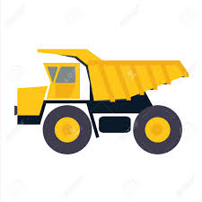 Construction Clipart Dump Truck - Graphics - Illustrations - Free ... Pickup Truck Dump Clip Art Toy Clipart 19791532 Transprent Dumptruck Unloading Retro Illustration Stock Vector Royalty Art Mack Truck Kid 15 Cat Clipart Dump For Free Download On Mbtskoudsalg Classical Pencil And In Color Classical Fire Free Collection Download Share 14dump Inspirational Cat Image 241866 Svg Cstruction Etsy Collection Of Concreting Ubisafe Pictures