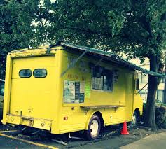 Taco Truck | Nameless Randomness. | Pinterest | Tacos, Taco Stand ...
