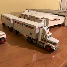 164scaletrucks - Hash Tags - Deskgram Trucking Eze Quotes Beautiful No Words Quote It Building Creating Strong Holiday Trip To Bc Truck News February 2017 By Annexnewcom Lp Issuu Unlimited Carrier Unlimitedil Twitter Best Wordpress Theme Pixelindustry Sourcesupplycom Florida Group Plans Trucking Rally From Miami Tallahassee For June 6 Truckin Mutts 2015 Trucking 2016 Show Big Rigs Mack Kenworth White Road Train Pinterest Truck Train Home Joe Morten Son Inc