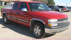 2002 Chevrolet Silverado 1500 LS Z71 Extended Cab Pickup Tru... 2002 Chevrolet Silverado Ls 2500 Hd Teaser Rnr Automotive Blog 2500hd Diesel Power Magazine S10 Pickup Truck Four Cylinder Engine Automatic 1500 Overview Cargurus Photos Specs News Radka Cars Chevy 9 Inch Lifted History Pictures Value Auction Sales 2500hd Informations Articles Stealth160 Extended Cabshort Bed 2001 Z71 Personal 6 Rcx Lift Ntd 20 Rockstar Of The Year Winners 1979present Motor Trend Crew Cab Pickup Truck Item E