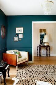 home design teal living room home design stunning photos