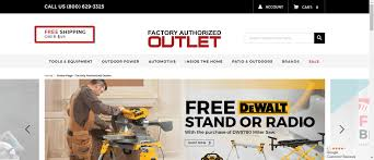 Factory Authorized Outlet Promo Codes Std Test Express Coupon Pink Elephant Traing Promo Code Way Of Wade Discount Canal Park Lodge Coupon Wording Mplate Skinny Pizza Coupons Fast Food Delivery Codes Adina Hotel Wild Herb Soap Co Ring Doorbot Catan Online Discount Flights To Orlando Att Wireless Discounts For Seniors La Coupole Paris Cpo Outlets Dewalt Dw0822lg 12v Max Cordless Lithiumion 2spot Green Cross Line Laser Rakutencom Barrys Free Class Uk Nbeads Obike Ldon Explorer Pass Costumepub Linesalecoupons