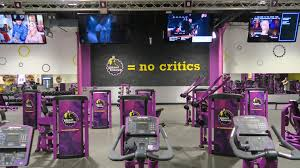 Gym In Dundalk, MD | 1401 Merritt Blvd | Planet Fitness Hey Parents Heres How To Get A Free Planet Fitness Gym 8 Ways Get Cheap Gym Membership Living On The 2019 Readers Choice By Fairbanks Daily Newsminer Issuu Coupon Code Planet Fitness Gymnastics Hydromassage And Partner Offer Free Cancellation Letter Template Climatejourneyorg In Merrimack Nh 360 Daniel Webster Hwy Ste103 Deals November 2018 Best Tv Under 1000 Start Coupon For Gaylord Ice Exhibit Retro Oregon Wine Country Hotel Retro Hollywood Buffet