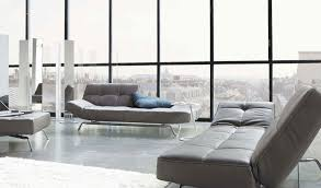 Modern & Contemporary Furniture Style Models  Modern Furniture