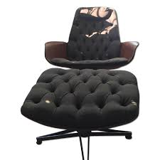 Step2 Art Master Desk by Step2 Deluxe Art Master Desk Video Gallery Best Home Furniture