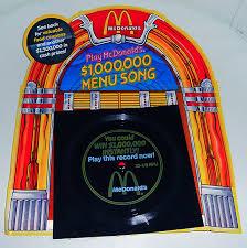 Mcdonalds Halloween Pails Ebay by The Best Mcdonald U0027s Collectibles On Ebay Dinosaur Dracula