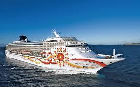 Cruise Ship Sinking 2015 by Cruise Bruise Investigates Tampa Port Drug Bust Cruise Bruise Blog
