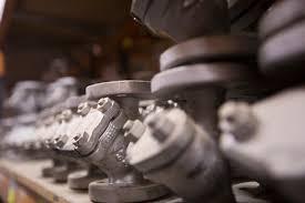 Dresser Masoneilan Pressure Regulator by Pressure Relief Valve Safety Valve Flow Control Specialist