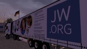 Volvo FH 2012 JW.org Combo Pack 1.0 - Modhub.us Tippers Wwwgrantsharkeystore Food Trucks Gather For Modesto Event The Bee Indomobil Hino Solusi Transpor Andal Tpercaya Product Detail Tarpaulin Repairs New Zealand Tarp Repairs Makers Lonestar Truck Group Sales Inventory Trucks Are Seen Leaving The Large South Korean Posco Pohang Iron 2016 Mercedesbenz Sprinter 3500 Box Truck Showcase Youtube On Twitter This Five Axle Home Jw Morley Transport Ltd 2014 Ram Promaster Newspaper Stock Photos Images Alamy